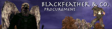 Blackfeather.png